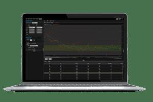 Scanner de Pairs Trading-edited