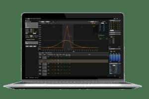 Scanner de estratégias de Opções-edited