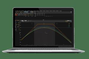 Simulador de Estratégias de Opções-edited